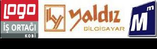 MESUT YALDIZ